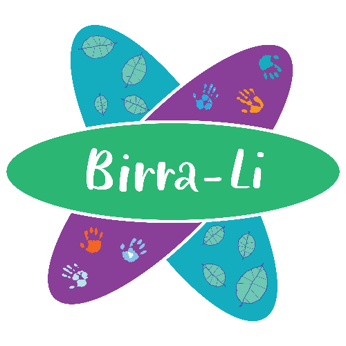 Birra-li Child Care Centre