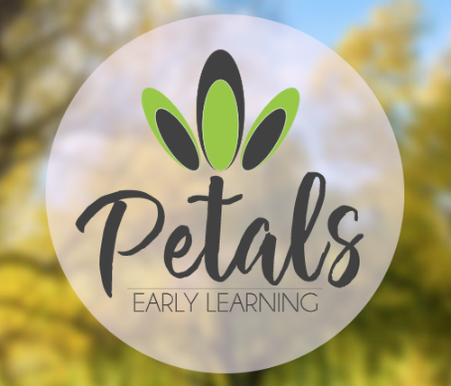 Petals Early Learning Centre
