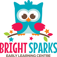 Bright Sparks Early Learning Centre (Gosnells)