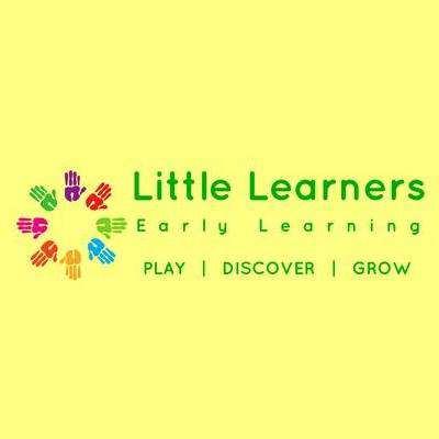 Little Learners Early Learning
