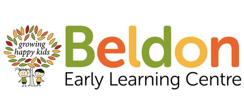 Beldon Early Learning Centre