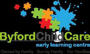 Byford Child Care Centre