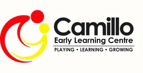Camillo Early Learning Centre
