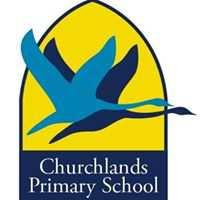 Churchlands Primary OSHC