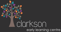 Clarkson Early Learning Centre