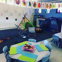 Climb Early Learning Centre - Innaloo