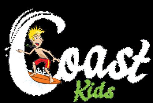 Coastal Kids After School Care