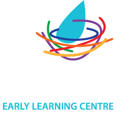 Craigie Childcare Centre