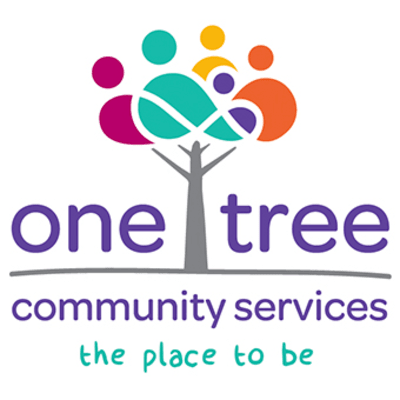 One Tree Onslow Children's Service