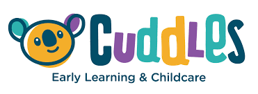 Cuddles Early Learning & Childcare Carlisle