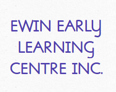 Ewin Early Learning Centre Inc
