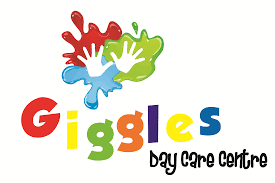 Giggles Day Care Centre