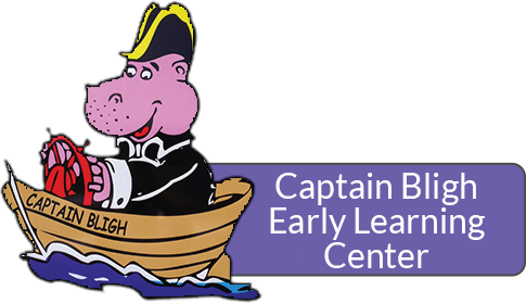 Captain Bligh Early Learning Centre