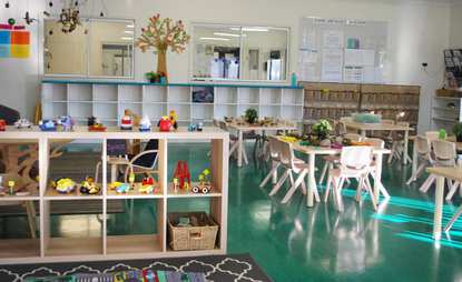 Goodstart Early Learning Canning Vale - Batman Road