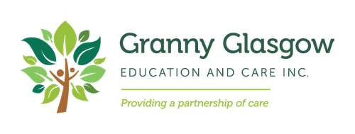 Granny Glasgow Education and Care Inc.