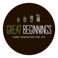 Great Beginnings Byford