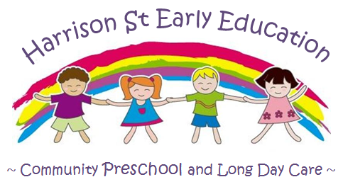 Harrison St Early Education