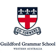 Guildford Grammar School OSHC