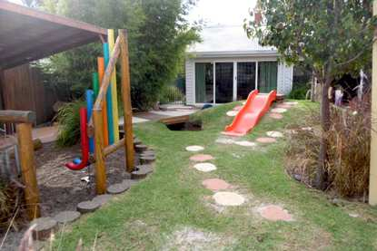 Care for Kids School of Early Learning Mosman Park
