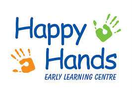 Happy Hands Early Learning Centre