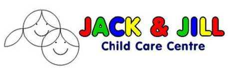Jack And Jill Child Care Centre