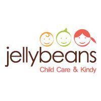 Jellybeans Child Care - Morley
