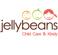 Jellybeans Child Care - Warwick
