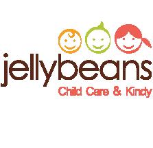 Jellybeans Child Care Wembley