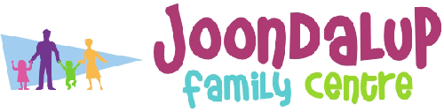 Joondalup Family Centre