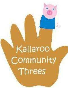 Kallaroo Community Threes