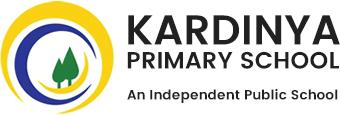 Kardinya Primary OSHClub