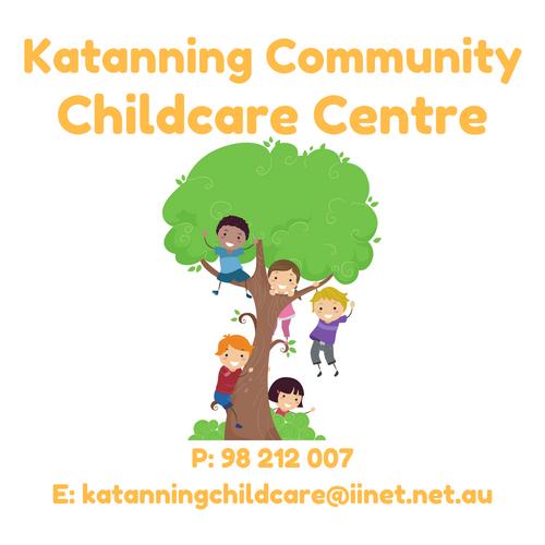 Katanning Community Child Care Centre