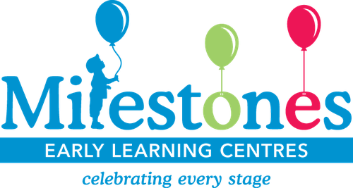 Milestones Early Learning Ashby
