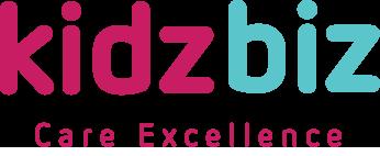 Kidz Biz Early Learning Centre - Wanneroo