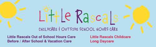 Little Rascals Outside School Hours Care