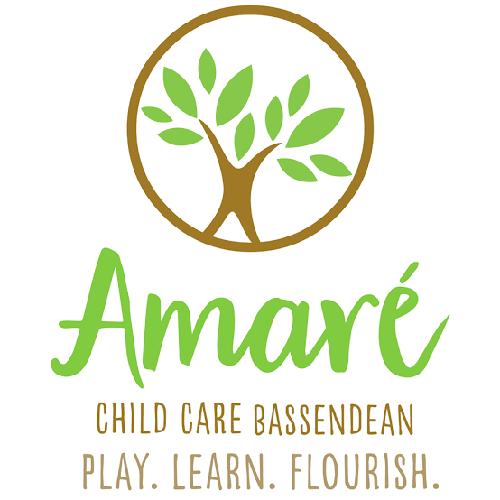 Amare Child Care