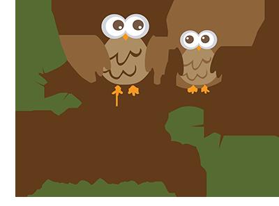 Nurture and Nature Private Preschool