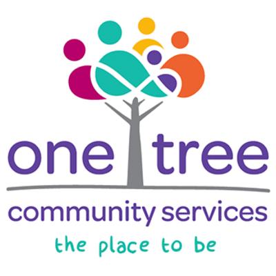 One Tree Len Taplin Children's Service