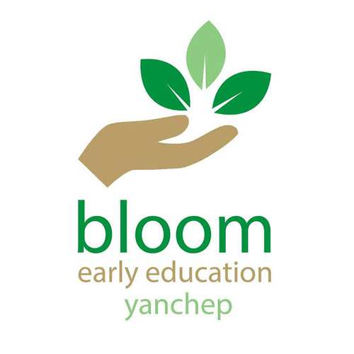 Bloom Early Education Yanchep