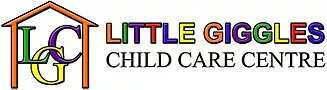 Little Giggles Child Care Centre