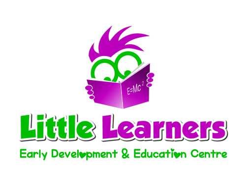Little Learners Early Development & Education Centre