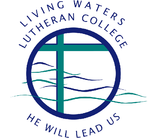 Living Waters OSHClub