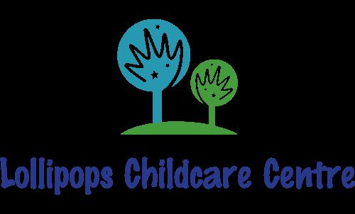 Lollipops Child Care Centre