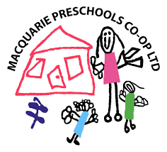Carey Bay Preschool