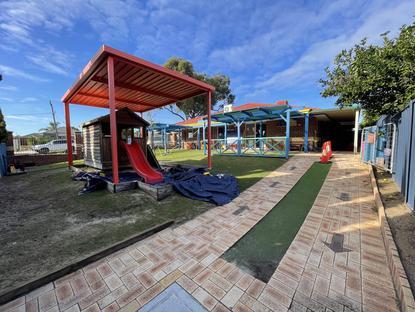 Marangaroo Child Care Centre