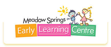 Meadow Springs Early Learning Centre