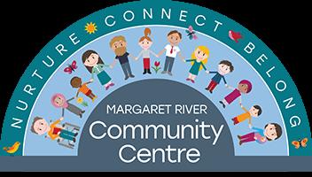 Margaret River Community Centre for Children