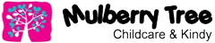 Mulberry Tree Child Care - Cannington