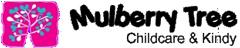 Mulberry Tree Child Care - Tuart Hill