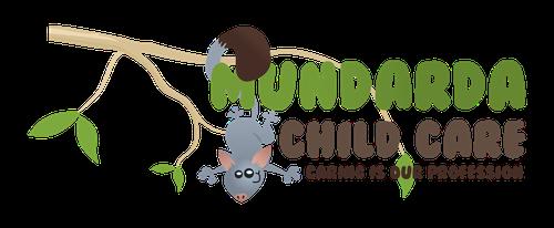 Mundarda Child Care Centre